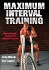 Maximum interval training
