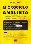 Microciclo do analista