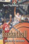 Sport psychology library: basketball