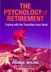Psychology of retirement, The