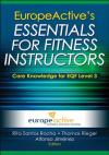 Essentials for fitness instructors