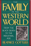 Family in the western world, The