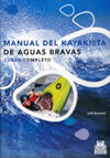 Manual del kayakista de aguas bravas