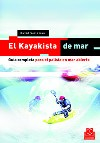 Kayakista de mar, El